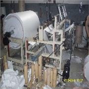 供应河北超值的塑料分切机