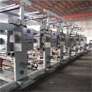 河北省沧州市东光县印刷机
