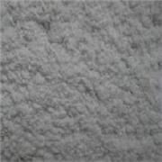 无机纤维无机纤维保温喷涂 无机纤维喷涂保温 无机纤维喷涂施工