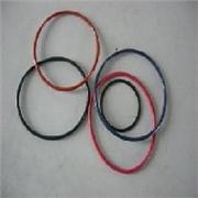 冠林氟塑管业公司供应质量硬的密封件_江苏机械密封
