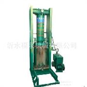 福泉机械供应抢手的大豆榨油机|临沂大豆榨油机