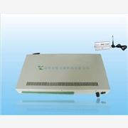 供应特力康科技TLKS-TGPS蓄电池定位追踪防盗报警器