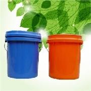 【防冻液桶】顺发塑料独家供应,以后的冬天再也不用担心啦~