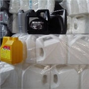 山东最好的机油桶上哪买,顺发塑料始终是您最佳的选择~
