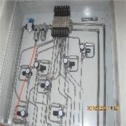 济南【气缸】价格便宜,厂家直销,期待您来电咨询。