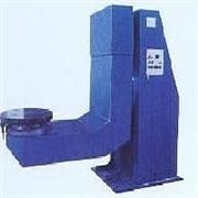 济南科胜数控为您提供质量好的焊接变位机,厂家直销,欢迎咨询