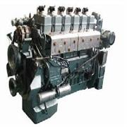 兴安顺重卡配件提供销量好的重汽发动机