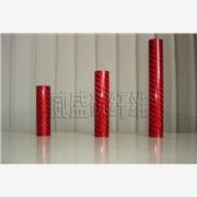 供应威盛碳纤维碳纤维电子烟管