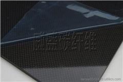 供应威盛齐全阻燃碳纤维板的价格