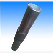 供应联沣钢管54*2.0声测管