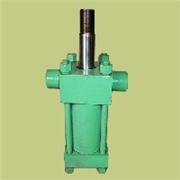 提供液压油缸公司 液压油缸价格 液压油缸厂家三维公司