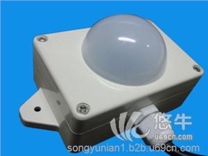 供应无线联FZD北京现货辐照度传感器,北京现货辐