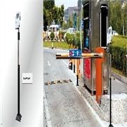 停车场系统 产品汇 【推荐】最好的停车场系统生产厂家