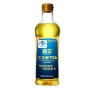春节优惠:西王保健油500ml*2礼盒装60元