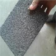绿色环保橡塑保温材料 产品汇 防水防腐保温材料专卖店_【荐】质量好的保温板_厂家直销
