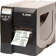 福州条码打印机 服装厂专用打印机 物流专用打印机