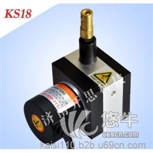 供应开思KS18-800-01位移传感器
