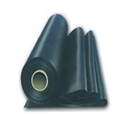 最便宜的聚乙烯丙(纶)高分子防水卷材哪里买