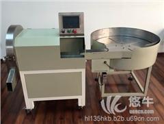 供应 藕切片机最好专用不锈钢切片机