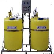 凤禹空调设备全自动加药装置供应商