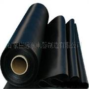 黑色绝缘胶板,黑色绝缘胶垫厂家,5毫米绝缘胶板,石家庄远东