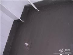 供应重庆k11防水涂料 k11通用型防水灰浆厨卫间专用防水涂料