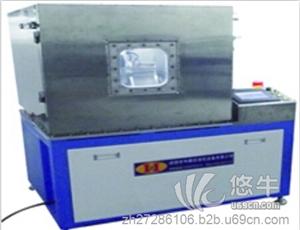 供应深圳中湖ZHU-30B广告模组灌胶机 中湖全自动灌胶机