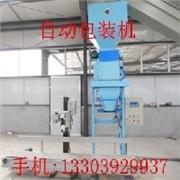 河南鹤壁自动包装机生产厂家哪家好