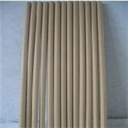优惠的工业用纸管,定西华宇提供