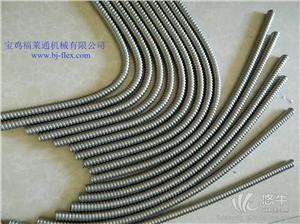 供应福莱通FSS-04不锈钢金属软管