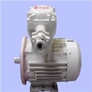南阳报价合理的YBK2系列煤矿井下用隔爆型电动机:YBK2系列电动机