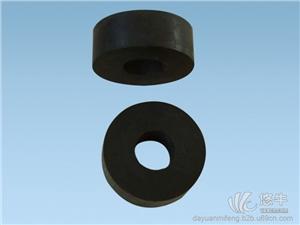PU胶垫 产品汇 供应橡胶减震垫加工定做减震胶垫