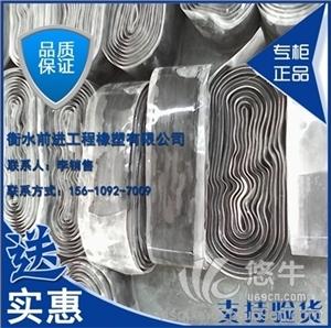 丁基橡胶柔性填料 填料密封厂家