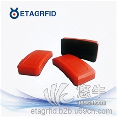 供应ETAG-T663探感科技超高频RFID气瓶标签