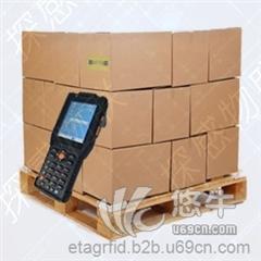 供应探感物联RFID仓储盘点及出入库