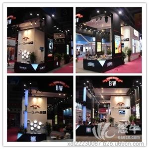 电子烟金属盒 产品汇 供应新动力展览2015深圳电子烟展展台设计