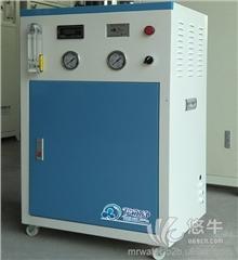 供应仟净BK-10B去离子水处理机 工业水处理设备