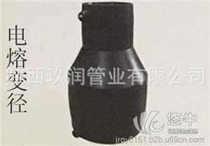 玖润管业——法尔胜牌孔网钢带电熔