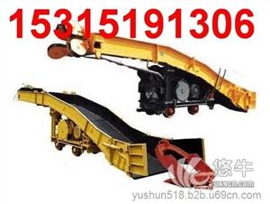 供应耙斗装岩机配件 耙装机配件