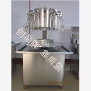 供应世鲁橙汁灌装机/济南世鲁液体灌装机热