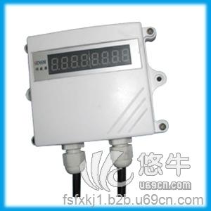 供应有线大气压力传感器