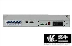 供��光路科技EDFA光�w放大器