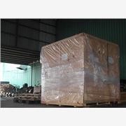 医药玻璃包装材料 产品汇 供应东莞市正毅包装材料科技有真空包装东莞真空大型包装箱生产厂家