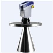 供应天力仪表WJ902脉冲型雷达物位计