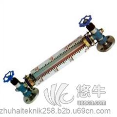 供应天力仪表玻璃管液位计珠海天力液位计