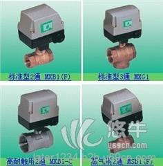 供应CKD  MXB1-15-E-2气动球阀