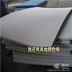 直销濮阳低发泡聚乙烯板 填缝板