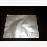 供应星辰AL2纯铝防潮袋