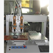 半自动打螺丝机 产品汇 供应厦门 自动螺丝机