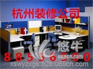 萧山闻堰服装店装修公司电话最新